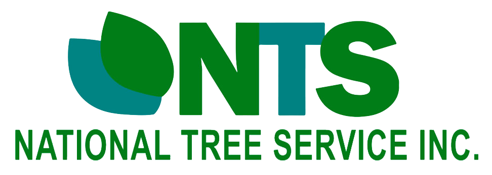 NTS National Tree Service INC.
