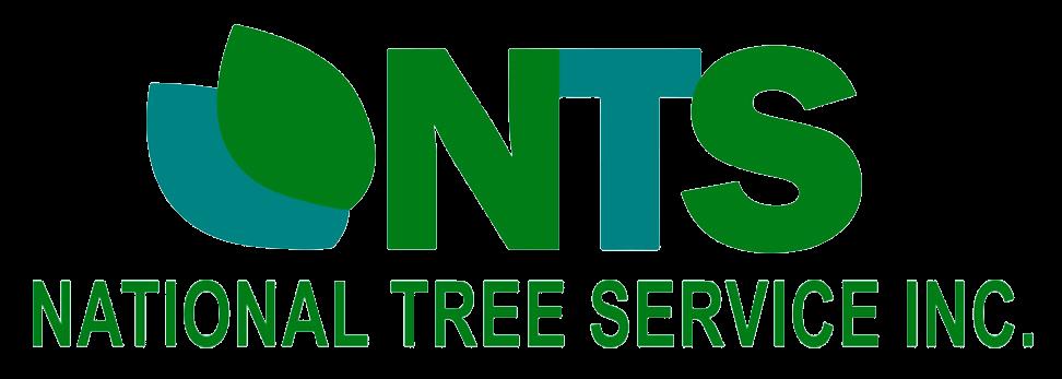NTS National Tree Service INC.